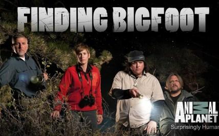 97ff2d0b57c5 Have you seen Bigfoot in New Hampshire? Northeastshooterscom Forums