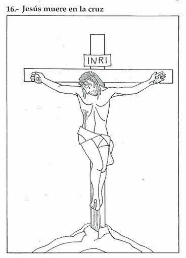 Biblia Para La Dibujos Ninas De