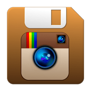 Download Photo Saver For Instagram for PC - choilieng.com