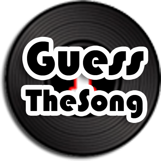 Guess the Song ASO Report and App Store Data | AppTweak