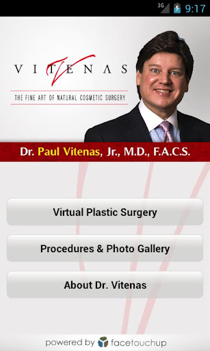 knight and sanders plastic surgery - 307×512
