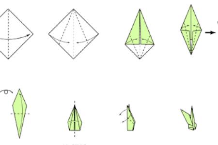 Origami flower stem new top artists 2018 top artists 2018 origami flower stem origami tulip flower tutorial origami handmade origami flower stem origami tulip flower tutorial origami handmade template origami mightylinksfo