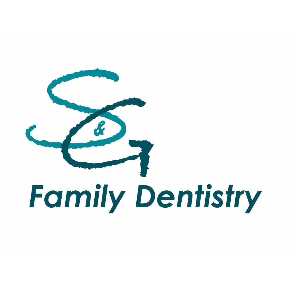 Welcome to our Welcome page Contact Johnson Family amp Cosmetic Dentistry today at 908 7810095 or visit our office servicing Bedminster New Jersey