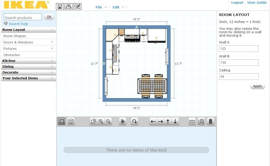 Ikea Kitchen Planner Windows 7 64