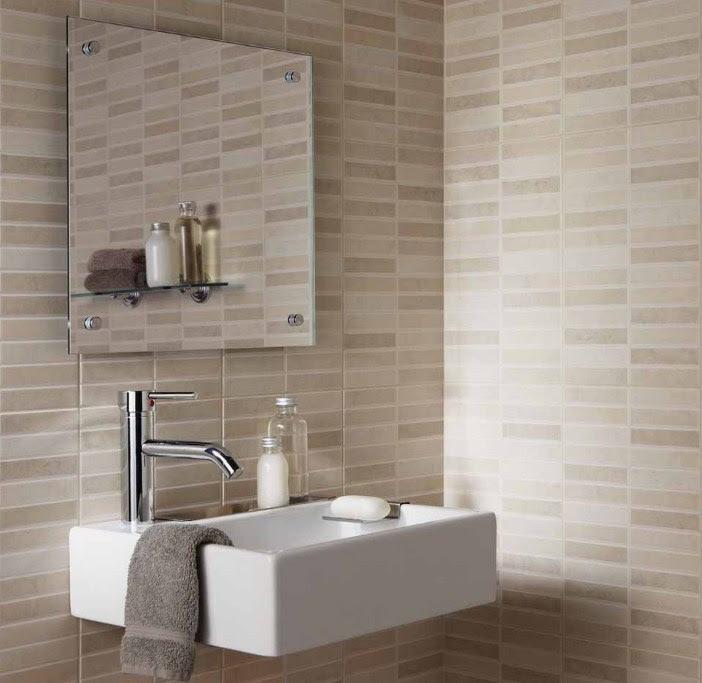 63 Top Konsep Keramik Dinding Kamar Mandi Motif Kartun