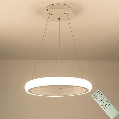 pendant ceiling lamps # 70