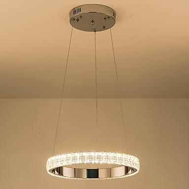 pendant ceiling lamps # 28