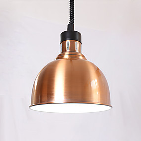 pendant lights industrial cheap # 73