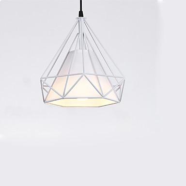 geometric mini pendant light # 69