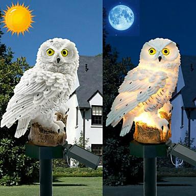 outdoor yard lamps # 48