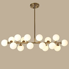 light fixtures on sale # 14