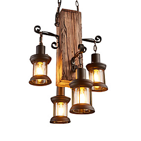 pendant lights industrial cheap # 28
