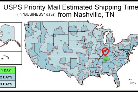 map usps map delivery » Free Wallpaper for MAPS   Full Maps