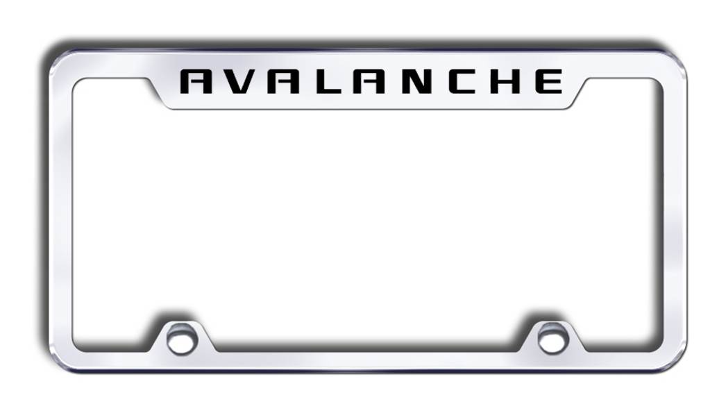 Amazing Acura Tl License Plate Frame Images - Framed Art Ideas ...