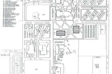 map byu campus map » Free Wallpaper for MAPS | Full Maps