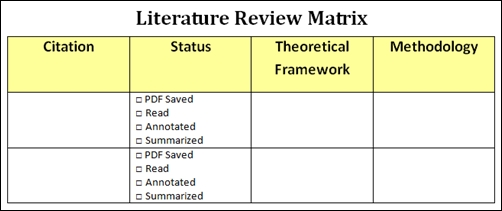 Authors Citation Paragraphs Text Example