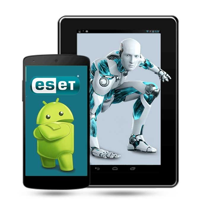 Eset Mobile Security 4pda
