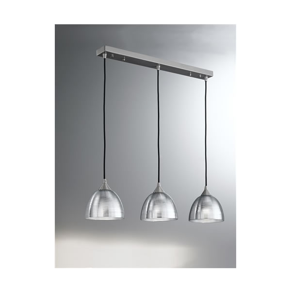 pendant ceiling lighting # 75
