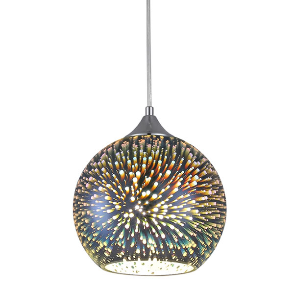 pendant ceiling lighting # 19