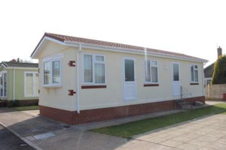 Find 1 Bedroom Houses for Sale in Blackpool  Lancashire   Zoopla Thumbnail 1 bed mobile park home for sale in Pine Crescent  Newholme  Residential Park