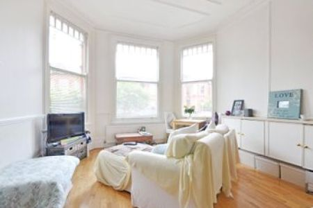Studio flats to rent in UK   Zoopla Thumbnail Studio to rent in Manstone Road  Cricklewood