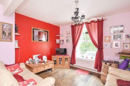Find 4 Bedroom Properties for Sale in Dover   Zoopla Thumbnail 4 bed semi detached house for sale in Prospect Place  Dover