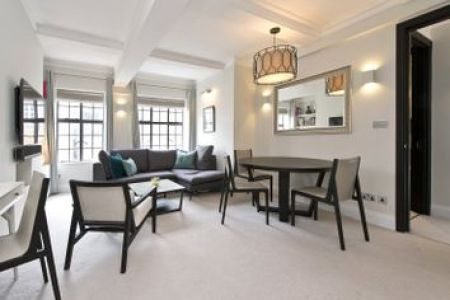 Property for Sale in Kings Road  London SW3   Buy Properties in     Thumbnail 2 bed flat for sale in Kings Court North  189 Kings Road  London