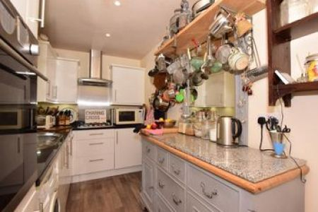 Find 4 Bedroom Properties for Sale in Dover   Zoopla Thumbnail 4 bed terraced house for sale in London Road  Dover  Kent