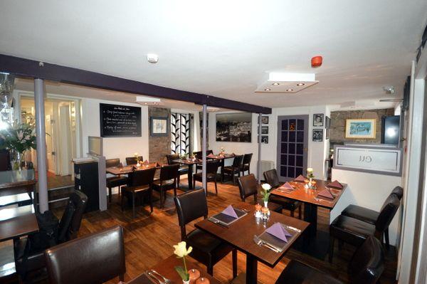 Restaurant Cafe Sale Perth