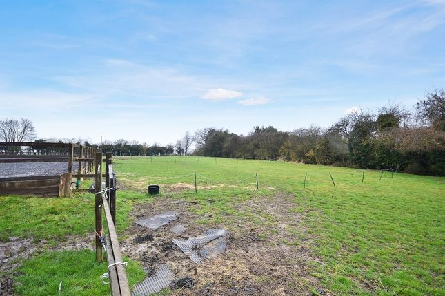 Land Adjoining Chalk Lane, Harlow CM17, land for sale ...