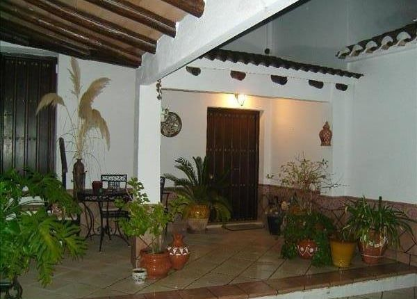Home Owners Direct Spain