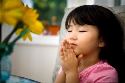 The Hangnail Prayer - Lies Young Women BelieveLies Young ...