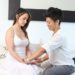 Is Acupuncture Therapy Done by A Physiotherapist?