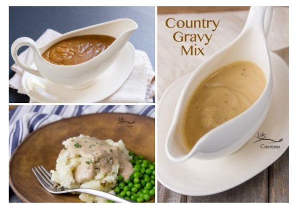 How to Host The Best Vegetarian Thanksgiving - Whether you need the full menu, or simply some dishes to serve to vegetarian guests who are attending with meat eating guests, everyone will love these menu options. Gravy