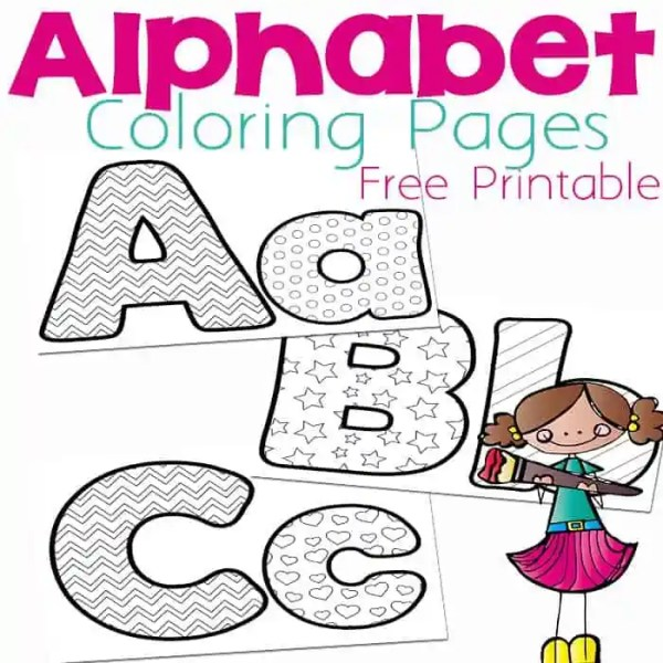 fun coloring pages to print # 62