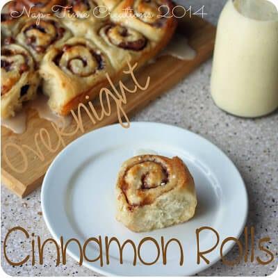 cinnamonrolls5