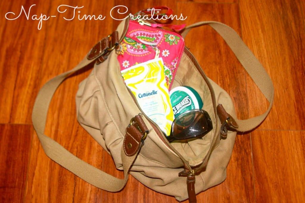 tips for summer travel2