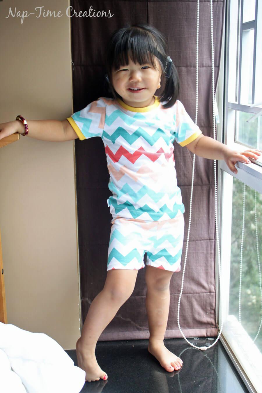 My-favorite-PJ-Pattern-for-kids6