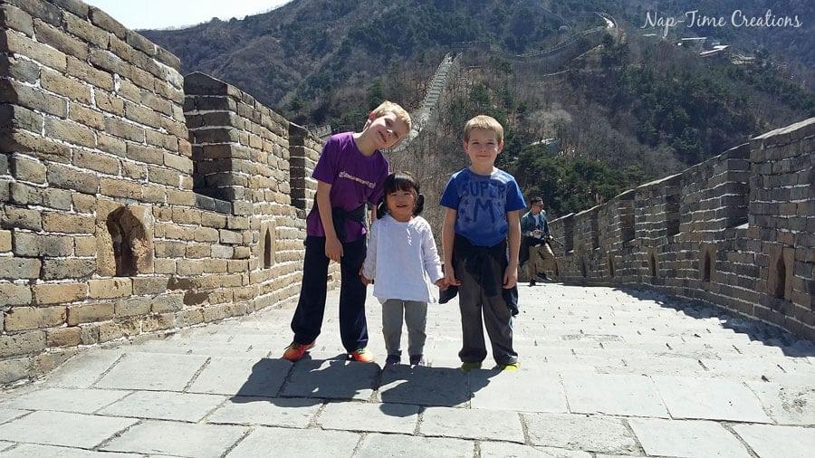 beijing-with-kids-23