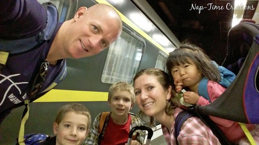 beijing-with-kids-26