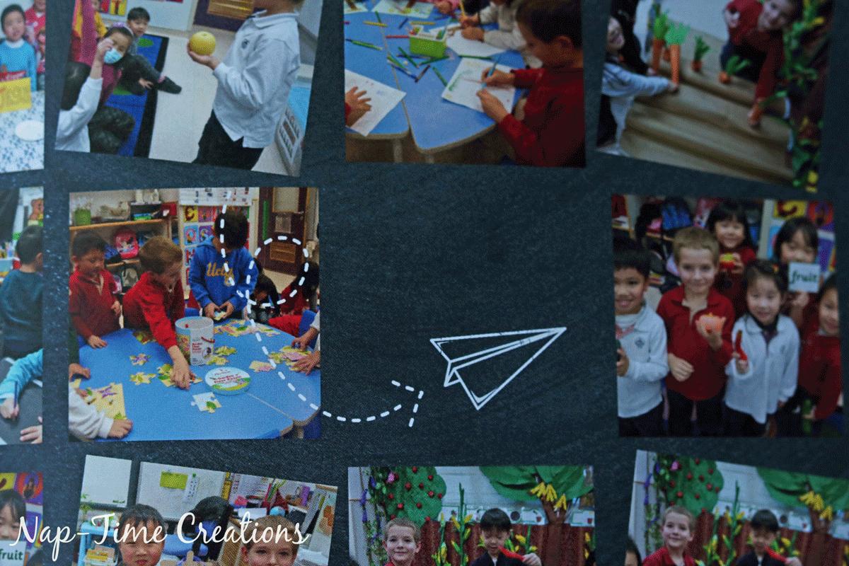 preschool-yearbook-5