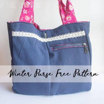 free-purse-pattern-social