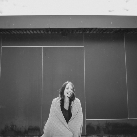 Toulouse | Lifestyle Photographers Association – LSPA ...