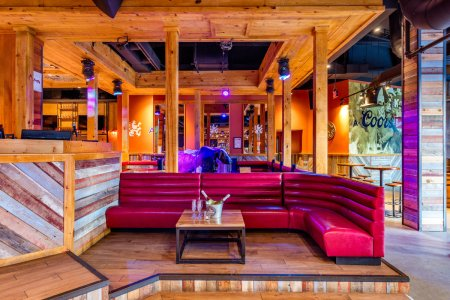 interior concepts atlanta full hd maps locations another world