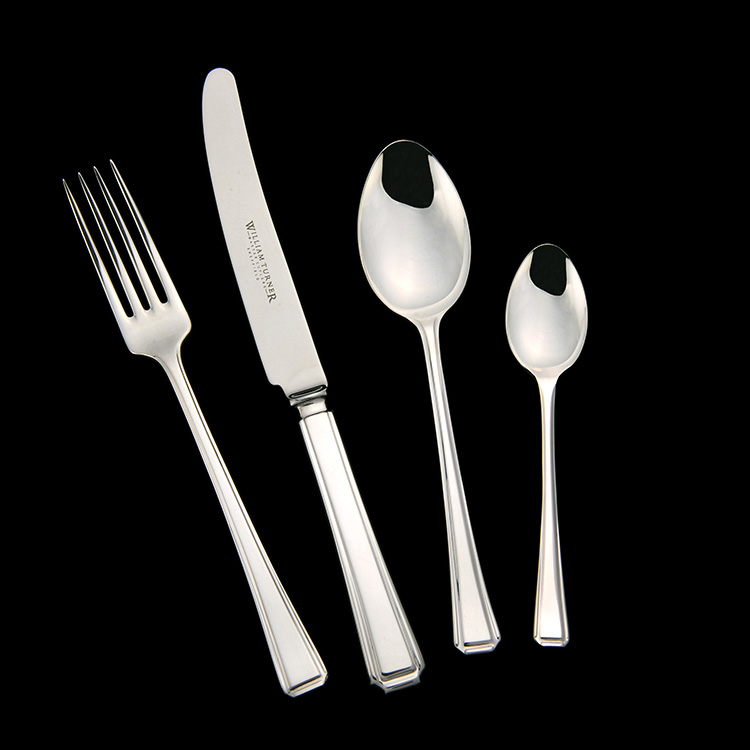 Best Cutlery Sets 2018