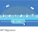 WPサイトを一発バックアップ--ALL-in-OneWP Migration--サイトの引っ越しにも悩む必要なし