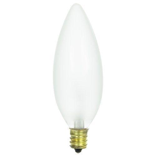R30 Light Bulb Dimensions
