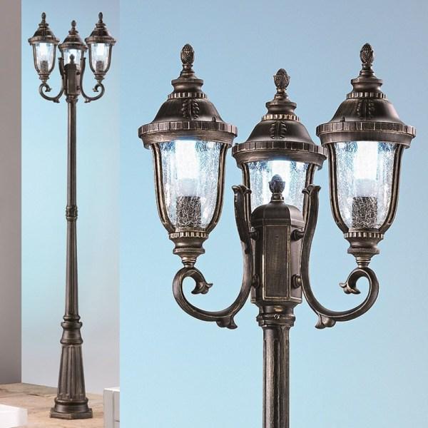 outdoor lamps antique # 33