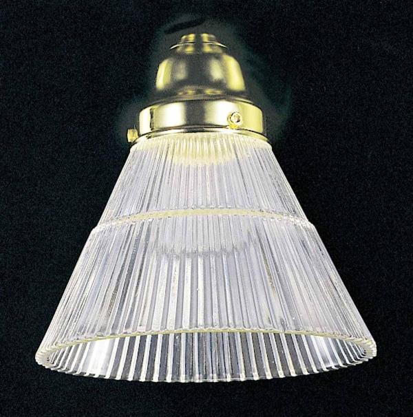 light fixtures elkton ky # 28