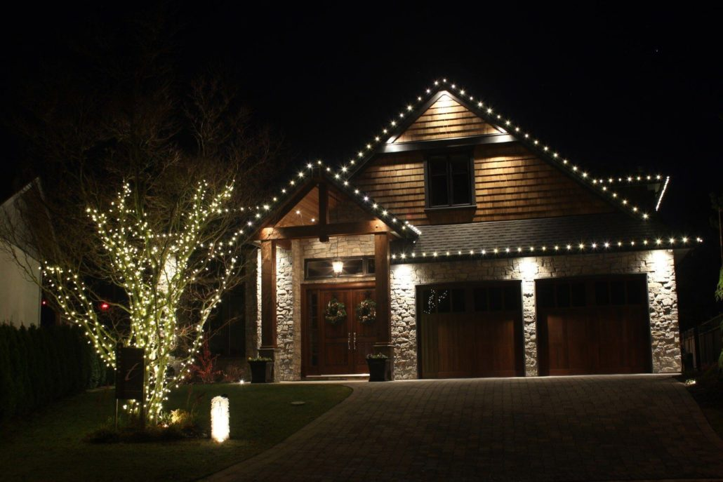 Best Outdoor Led Christmas Lights